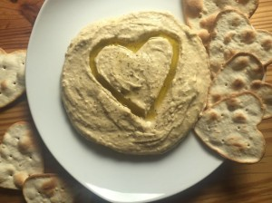 olive-oil-heart-hummus-1024x768