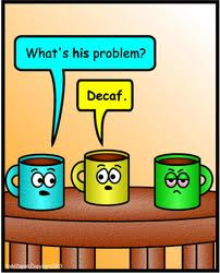 decaf_comic